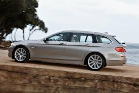bmw 5 series touring f11 price http autotras com auto