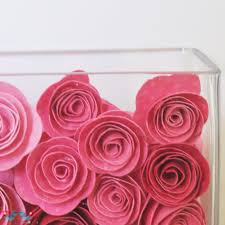 valentine u0027s day vases the love nerds