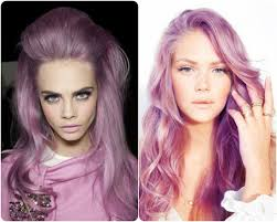hair trends 2015 summer colour hair trends 2015 hair style and color for woman