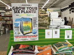 with legal in mass hydroponic equipment stores are