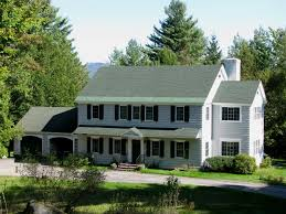 file baird cottage saranac lake ny jpg wikimedia commons
