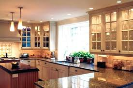kitchen bay window ideas kitchen bay window sink bloomingcactus me