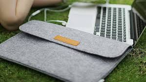 Best Sleeve - the best macbook air cases and sleeves pcmag com