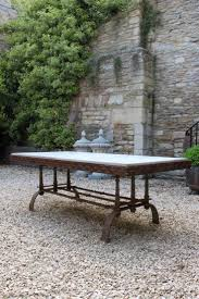 Iron Wrought Patio Furniture by Bench Iron Patio Furniture Set Wonderful Cast Iron Outdoor Bench