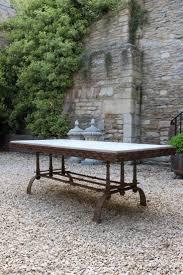 Wrought Iron Patio Furniture Set - bench iron patio furniture set wonderful cast iron outdoor bench
