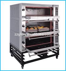 Italian Toaster Ce Iso Automatic Italian Bakery Machine Bakery Equipment Toaster