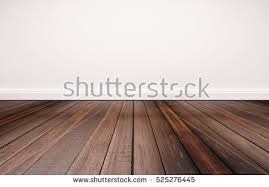 flooring stock images royalty free images vectors