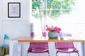 Home Design Center Lindsay 5 Trends We Can U0027t Wait To Say Goodbye To In 2017 Hgtv U0027s