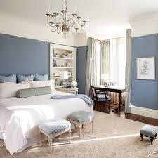 fascinating scandinavian style bedroom design inspirations
