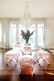 Oly Chandelier Oly Studio Flower Drops Chandelier Cottage Living Room