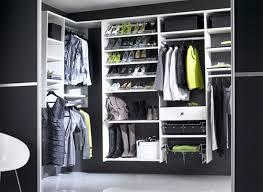 nice closets nice decors blog archive manhattan closets can help you keep all