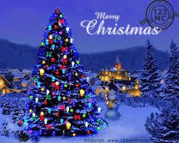 e christmas cards christmas decor ideas