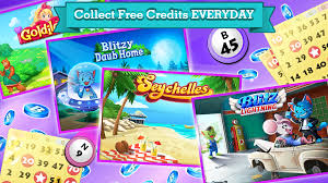 bingo heaven apk bingo blitz free bingo android apps on play