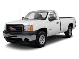 2012 gmc sierra 1500 price trims options specs photos reviews