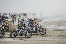 motocross races uk red bull knock out 2015 best sand races in the world