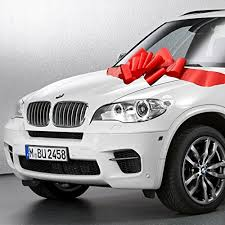 new car gift bow top 5 best car gift wrap bow seller on reivew 2017