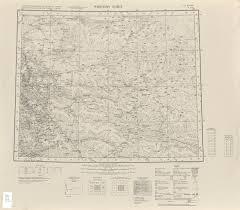Layton Utah Map by