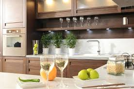 decoration ideas for kitchen kitchen counter decorating ideas flaxandwool co