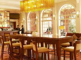 fairmont dining room sets hotel in nairobi fairmont the norfolk