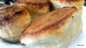 cuisine des balkans noël aux balkans pâques au