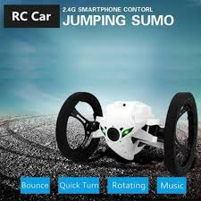 car toys black friday sale black friday deals of rc toys and camera drones gearbest com