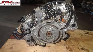 subaru legacy engine used 2004 subaru legacy engines u0026 components for sale
