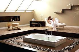 bathroom fittings in kerala with prices new bathroom fittings freetemplate club