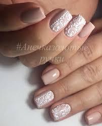 autumn nail design image collections nail art designs