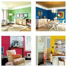 paint color and mood room paint colors mood comfortable wall color moods effects of on