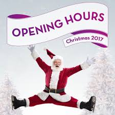opening hours bluewater shopping retail destination