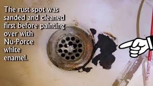 Bathtub Drain Leak Repair Cabinet Kitchen Sink Repairs Kitchen Sink Repairs Disposal