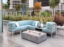 Luxury Outdoor Patio Furniture Patio Furniture Layout Beautiful Luxury Outdoor Furniture