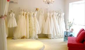 boutique mariage boutique robe de le mariage