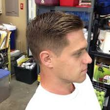 Mens Regular Haircuts | 27 comb over hairstyles for men shorts haircuts and hair style