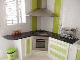 meuble cuisine en aluminium ophrey com cuisines modernes aluminium prélèvement d