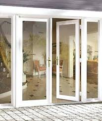 Patio Glass Door Repair Luxury Patio Sliding Glass Door For 15 Sliding Glass Patio Door