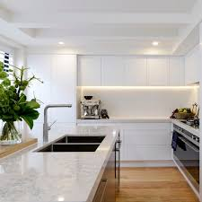 Kitchen Dining Lighting Ideas by Best 25 Led Kitchen Lighting Ideas On Pinterest Led Cabinet
