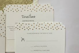 blush and gold wedding invitation kit blush and gold wedding