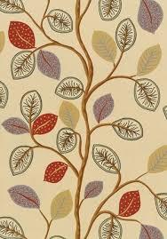 19 best wallpaper floral images on pinterest design patterns