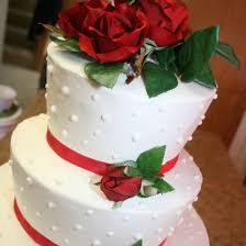 creative cakes cain s creative cakes denver co custom wedding birthday cakes