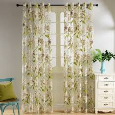 Vintage Style Kitchen Curtains by Compare Prices On Kitchen Curtains Vintage Online Shopping Buy