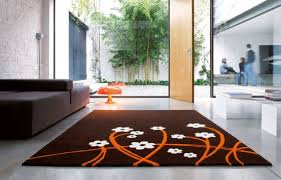Modern Nature Rugs Modern Rugs Designs Impressive Decoration Modern Carpet Designs
