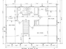 design your own blueprint design your own blueprints how to draw a floor plan by hand make