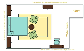plan a room layout free free bedroom layout planner free room layout creator