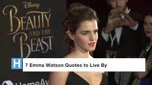 wow emma watson shoot wallpapers emma watson reacts vanity fair pic controversy people com
