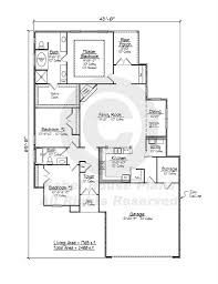 sedona zero lot house plans country french home plans