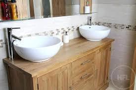 50 Inch Double Sink Vanity Vanities Double Sink Vanity Unit Freestanding Double Sink Vanity