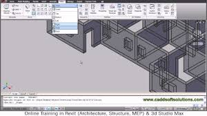 autocad 3d house modeling tutorial 4 3d home 3d building