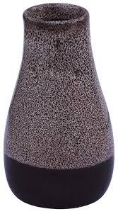Home Decor Wholesale Supplier by 360 Best Bulk Wholesale Decorative Flower Vase Suppliers