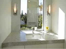 design bathroom vanity delightful modern wall sconce design bathroom vanity ideas